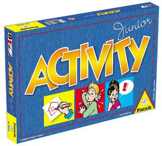 activity-junior