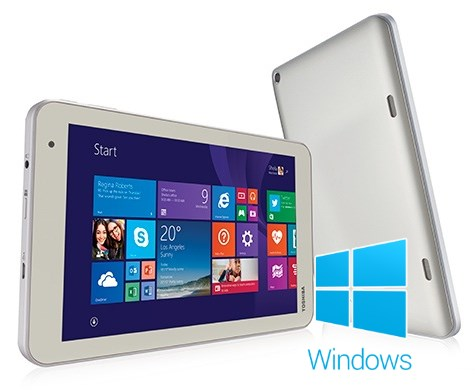 toshiba-encore-2-wt8-b-102-tablet-pc-win81